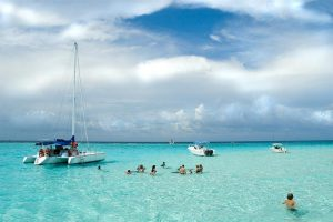 about-grand-cayman-02